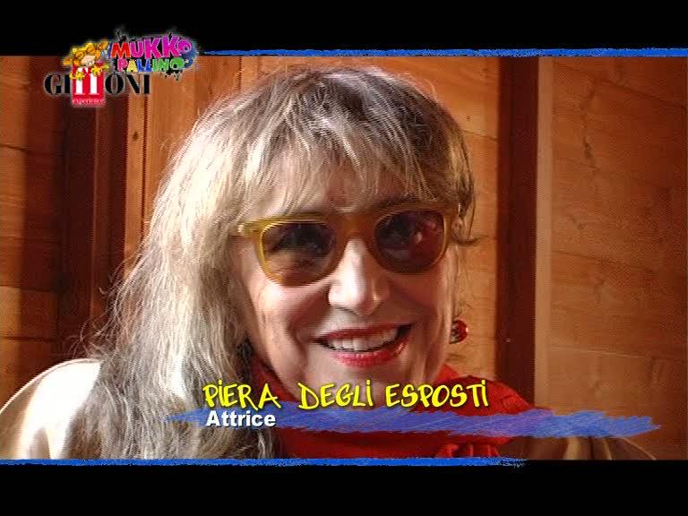 Piera Degli Esposti-attrice
