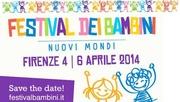 28843602_il-festival-dei-bambini-firenze-3_180