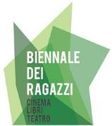 biennale_dei_ragazzi_180
