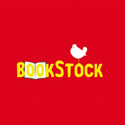 bookstock2014_180