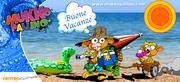 buone_vacanze_180