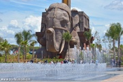 cinecitta-world-eventi_180