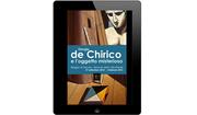 de-chirico-app-512x300_180