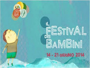 festival-bambini-romagna_180