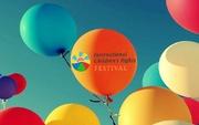 festival-children_180