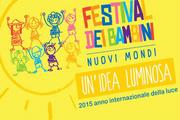 festival-dei-bambini-2015_180