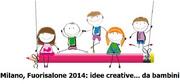 fuorisalone-2014-999x395_180_01
