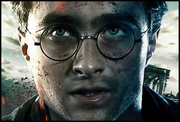 harry_potter_180