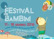 il-festival-dei-bambini-bimboinviaggio_180