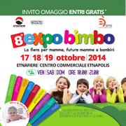 invito_expobimbo2014_180