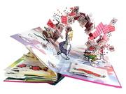 libro-pop-up_180
