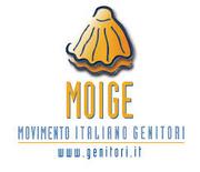 logo_moige_180