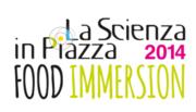 logo_scienza_in_piazza_400_180_01