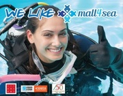 mall4sea_180