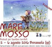 mare_mosso_festival_180
