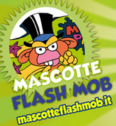 mascotte-flash-mob_180