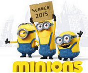 minions-movie-of-2015-joinmost_180