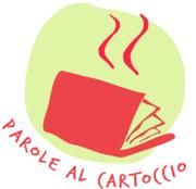 parole-al-cartoccio_180