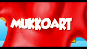 playfun-mukkoart_180