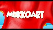 playfun-mukkoart_180