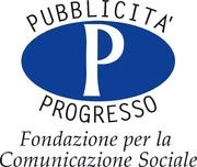 pubblicitprogresso_180