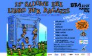 salone-libro-ragazzi-bra_180