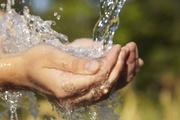 spreco-acqua-640x426_180
