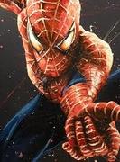 superheroes-cagliari_180