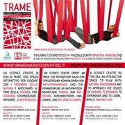 trame-di_scienza-bibione_180
