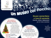 un-museo-coi-fiocchi_180