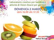 un_succo_di_colori_-_laboratorio_creativo_per_bimbi_e_genitori__180