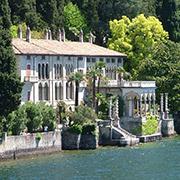 villa_monastero1_180