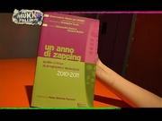 vlcsnap-2011-07-01-16h45m53s61_180_01