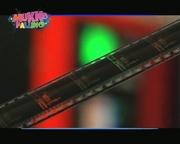 vlcsnap-2012-02-27-12h59m42s91_180
