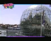 vlcsnap-2012-05-14-13h00m15s107_180