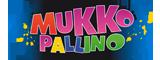 MukkoPallino